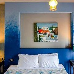 Pran Havana Boutique Hotel удобства в номере