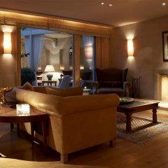 Отель The Margi фото 14