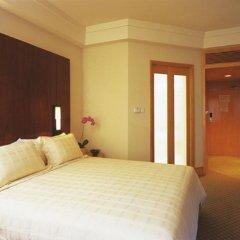 Отель Amara Singapore (SG Clean) Сингапур, Сингапур - отзывы, цены и фото номеров - забронировать отель Amara Singapore (SG Clean) онлайн комната для гостей фото 5