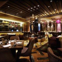 Отель InterContinental Shenzhen Китай, Шэньчжэнь - отзывы, цены и фото номеров - забронировать отель InterContinental Shenzhen онлайн питание фото 2