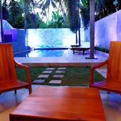 Отель Villa 171 bentota Шри-Ланка, Берувела - отзывы, цены и фото номеров - забронировать отель Villa 171 bentota онлайн питание