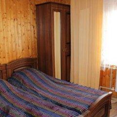 Гостиница Aida Guest House фото 5