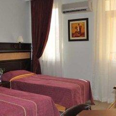 Kleopatra Ada Beach Hotel удобства в номере