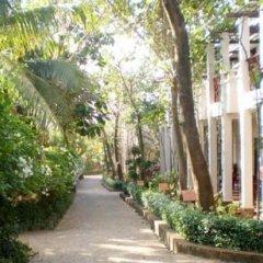 Отель Long Hai Beach Resort фото 4