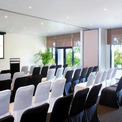 Отель Sofitel Fiji Resort And Spa интерьер отеля фото 2