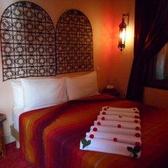 Отель Riad Hugo Марокко, Марракеш - отзывы, цены и фото номеров - забронировать отель Riad Hugo онлайн спа