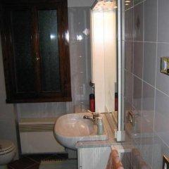 Отель Casarosa B&B Италия, Лимена - отзывы, цены и фото номеров - забронировать отель Casarosa B&B онлайн ванная фото 2