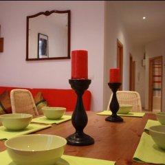 Отель Diagonal Residence Apartments Испания, Барселона - отзывы, цены и фото номеров - забронировать отель Diagonal Residence Apartments онлайн интерьер отеля фото 2