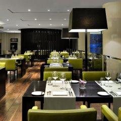Отель Pullman Dubai Creek City Centre Residences питание фото 2