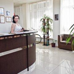 Гостевой дом Николина Фазенда интерьер отеля