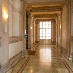 Отель Cesar Palace - B&B интерьер отеля