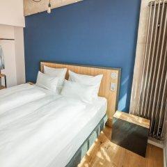 Отель FELIX Suiten im Lebendigen Haus am Augustusplatz комната для гостей фото 2