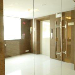 Отель 185 Residence сауна