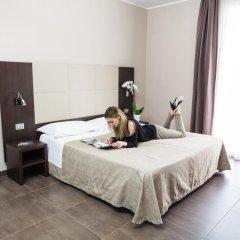 Gimmi Hotel комната для гостей фото 5