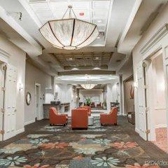 Portofino Hotel, an Ascend Hotel Collection Member
