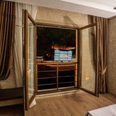 Beyoglu Hotel Турция, Амасья - отзывы, цены и фото номеров - забронировать отель Beyoglu Hotel онлайн сауна
