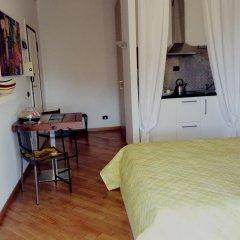 Отель Casa Tridente Бари комната для гостей фото 2