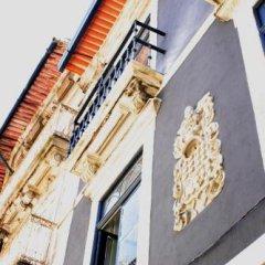 Отель Casa dos Loios by Shiadu фото 20