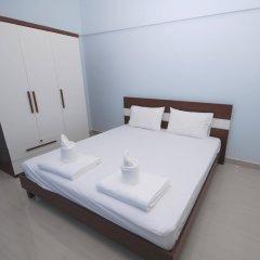 Отель Cozy Loft Паттайя комната для гостей фото 3