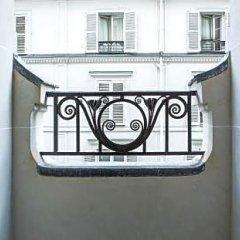 Отель du Rond-Point des Champs Elysees Франция, Париж - 1 отзыв об отеле, цены и фото номеров - забронировать отель du Rond-Point des Champs Elysees онлайн фото 6