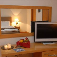 Le Palace Art Hotel удобства в номере