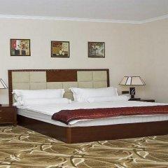 Отель Golden Coast Азербайджан, Баку - отзывы, цены и фото номеров - забронировать отель Golden Coast онлайн комната для гостей