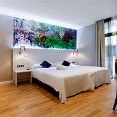Отель Hostal Bcn Ramblas фото 4