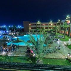Отель Club Paradisio Марокко, Марракеш - отзывы, цены и фото номеров - забронировать отель Club Paradisio онлайн фото 5