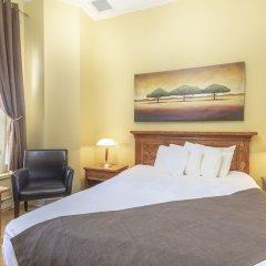 Отель Unilofts Grande-Allée Канада, Квебек - отзывы, цены и фото номеров - забронировать отель Unilofts Grande-Allée онлайн фото 12