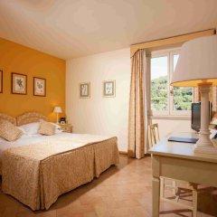 Отель Parkhotel Villa Grazioli Италия, Гроттаферрата - - забронировать отель Parkhotel Villa Grazioli, цены и фото номеров комната для гостей