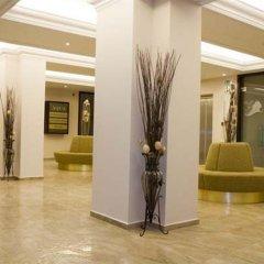 doubletree by hilton hotel varna golden sands ultra all inclusive rh zenhotels com
