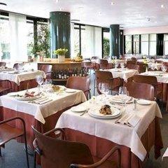 Отель Country Hotel Borromeo Италия, Пескьера-Борромео - отзывы, цены и фото номеров - забронировать отель Country Hotel Borromeo онлайн