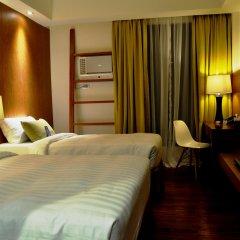 Отель Soffia Boracay Филиппины, остров Боракай - отзывы, цены и фото номеров - забронировать отель Soffia Boracay онлайн фото 3