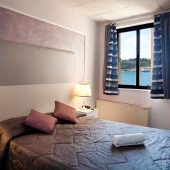 Sliema Marina Hotel комната для гостей фото 3