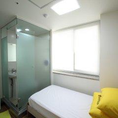 Отель 24 Guesthouse Namsan Южная Корея, Сеул - отзывы, цены и фото номеров - забронировать отель 24 Guesthouse Namsan онлайн детские мероприятия