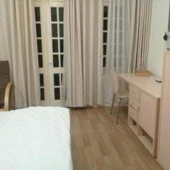 Ham Long Sunny Hotel фото 9