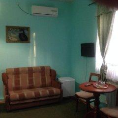 Гостиница Калина отель в Видном 12 отзывов об отеле, цены и фото номеров - забронировать гостиницу Калина отель онлайн Видное комната для гостей фото 4