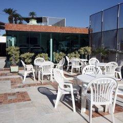 Américas Benidorm Hotel бассейн фото 2