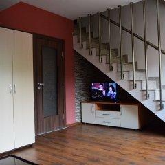 Отель Bon Bon Home София комната для гостей фото 2