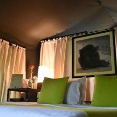 Отель Mahoora Tented Safari Camp All-Inclusive - Yala Шри-Ланка, Катарагама - отзывы, цены и фото номеров - забронировать отель Mahoora Tented Safari Camp All-Inclusive - Yala онлайн интерьер отеля фото 3