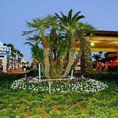 Отель Alexis Park All Suite Resort фото 6