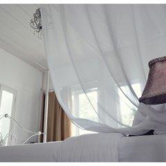 Отель Ibrik Resort by the River Таиланд, Бангкок - отзывы, цены и фото номеров - забронировать отель Ibrik Resort by the River онлайн комната для гостей фото 4