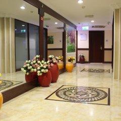 Mariana Hotel фото 3