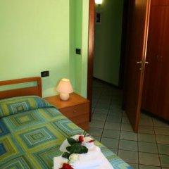 Отель Residence Villa Chiara комната для гостей фото 3