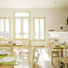 Отель Olia Hotel Греция, Турлос - 1 отзыв об отеле, цены и фото номеров - забронировать отель Olia Hotel онлайн помещение для мероприятий фото 2