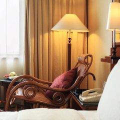 Отель Seaview Gleetour Hotel Shenzhen Китай, Шэньчжэнь - отзывы, цены и фото номеров - забронировать отель Seaview Gleetour Hotel Shenzhen онлайн удобства в номере