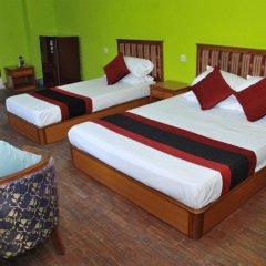 Отель Blue Horizon Непал, Катманду - отзывы, цены и фото номеров - забронировать отель Blue Horizon онлайн комната для гостей фото 2