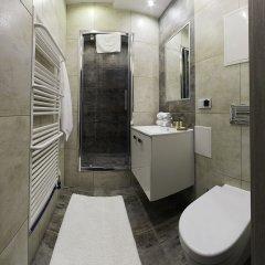 Отель Apartamenty VNS Польша, Гданьск - 1 отзыв об отеле, цены и фото номеров - забронировать отель Apartamenty VNS онлайн сауна