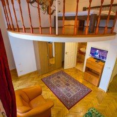 Отель Jó itt Pesten Венгрия, Будапешт - отзывы, цены и фото номеров - забронировать отель Jó itt Pesten онлайн интерьер отеля