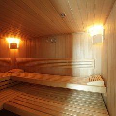 Cuci Hotel Di Mare Bayramoglu бассейн
